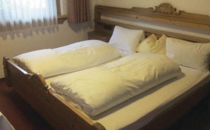 Hotel Obermair in Mayrhofen , Austria image 12