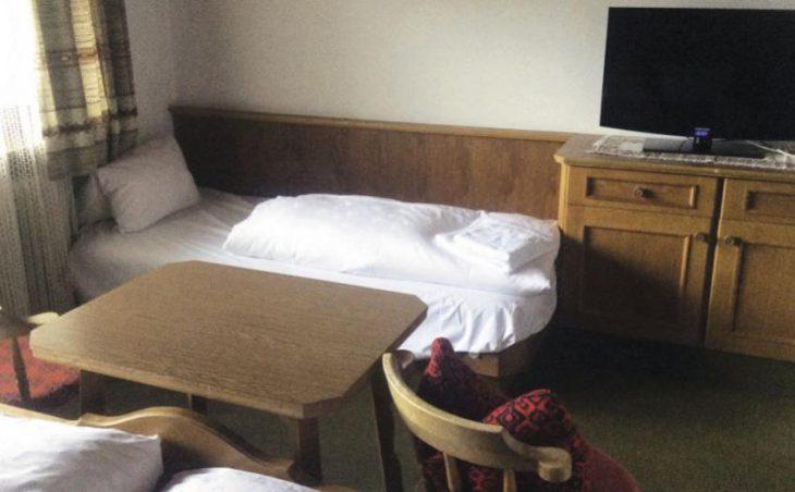 Hotel Obermair in Mayrhofen , Austria image 10