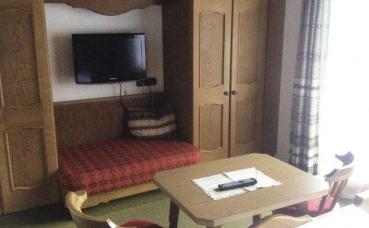 Hotel Obermair in Mayrhofen , Austria image 9