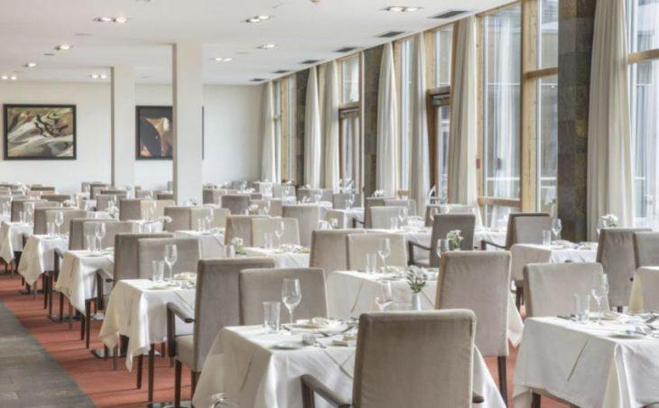 Falkensteiner Hotel & Spa Carinzia in Nassfeld , Austria image 6