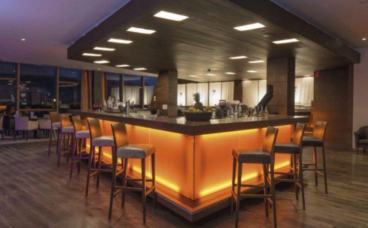 Falkensteiner Hotel & Spa Carinzia in Nassfeld , Austria image 3