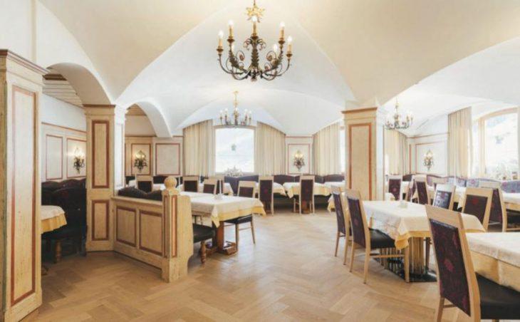 Hotel Bergjuwel in Neustift , Austria image 5