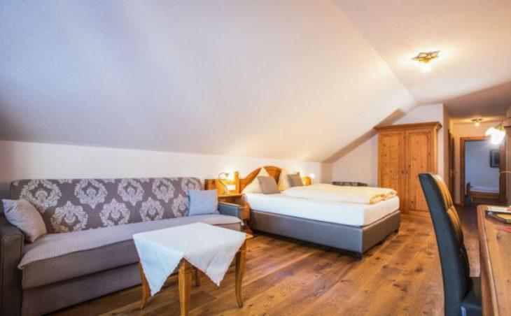 Hotel Bergjuwel in Neustift , Austria image 11
