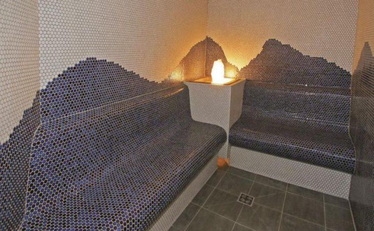 Hotel Simmerlwirt in Niederau , Austria image 8