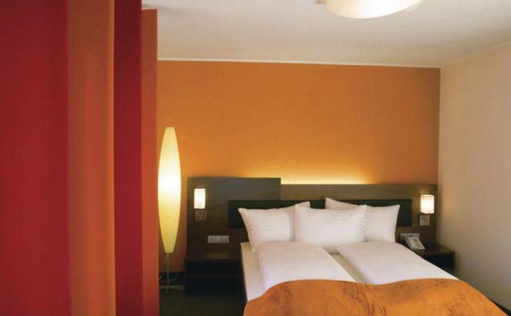 Hotel Josl in Obergurgl , Austria image 13