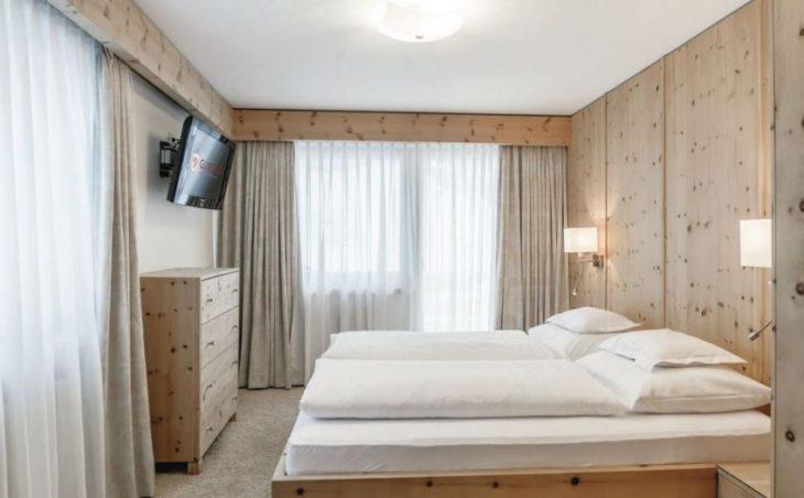 Hotel Gurglhof in Obergurgl , Austria image 25