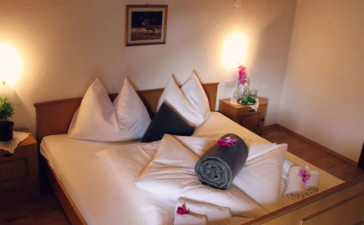 Hotel Salzburgerhof in Rauris , Austria image 2