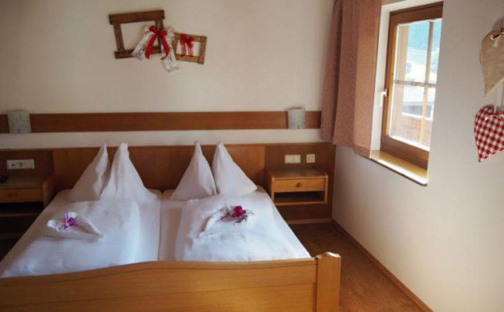 Hotel Salzburgerhof in Rauris , Austria image 7