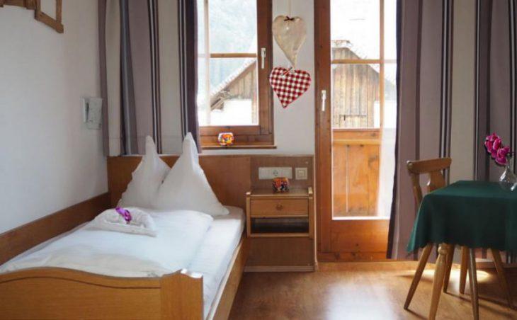 Hotel Salzburgerhof in Rauris , Austria image 10