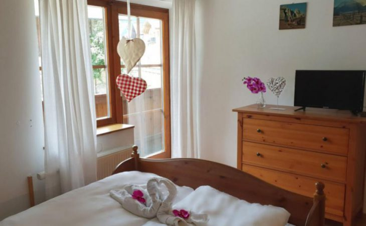 Hotel Salzburgerhof in Rauris , Austria image 8