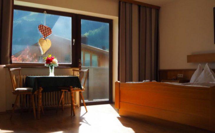 Hotel Salzburgerhof in Rauris , Austria image 9