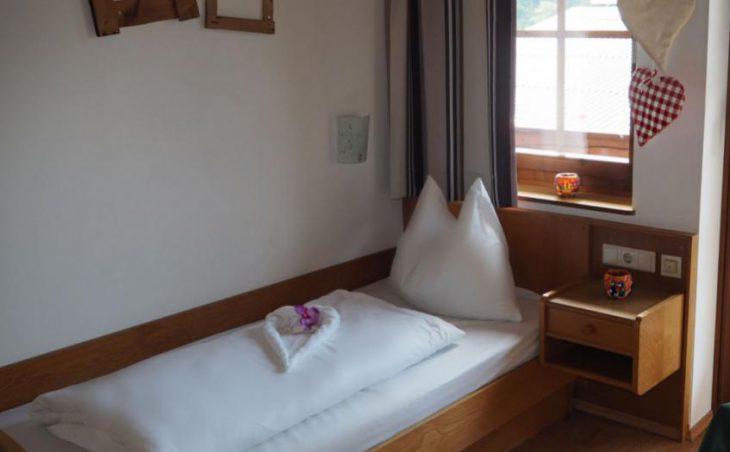 Hotel Salzburgerhof in Rauris , Austria image 4