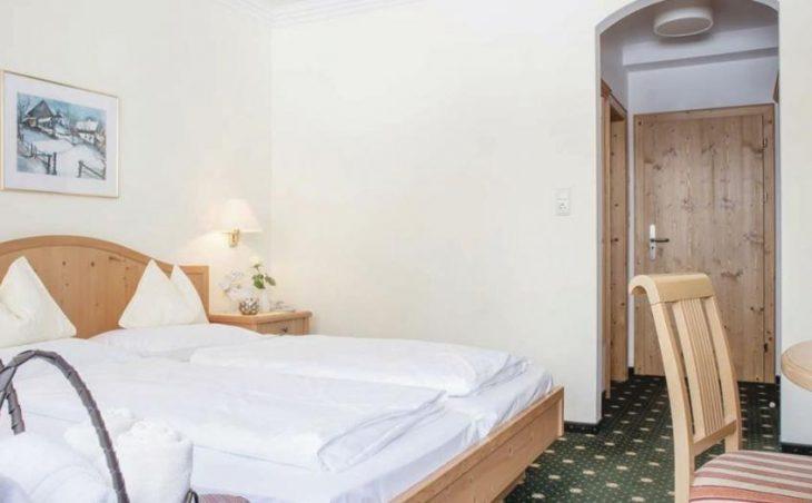 Hotel Rauriserhof in Rauris , Austria image 6