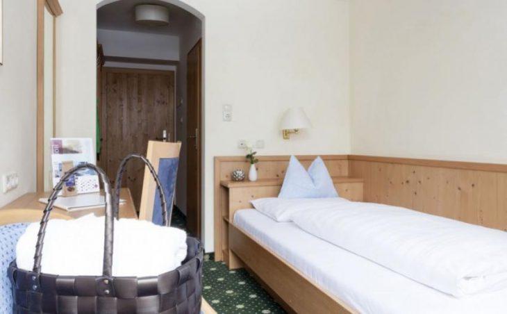 Hotel Rauriserhof in Rauris , Austria image 10