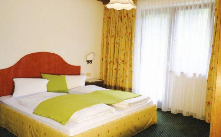 Hotel Wieshof in Rauris , Austria image 2