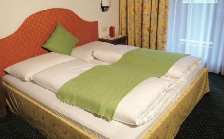 Hotel Wieshof in Rauris , Austria image 4