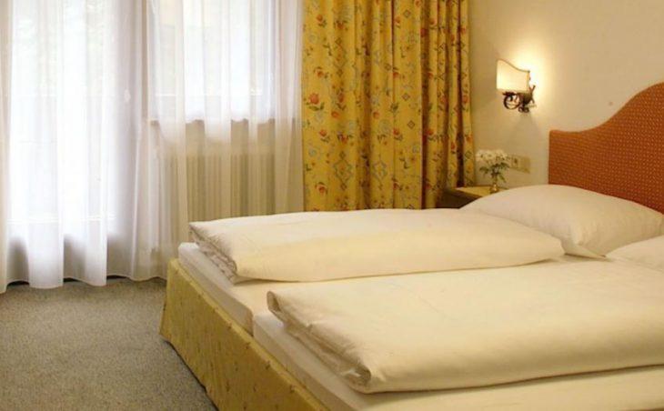 Hotel Wieshof in Rauris , Austria image 5
