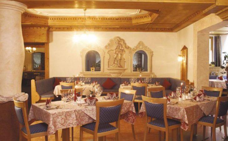 Hotel Ferienwelt Kristall in Rauris , Austria image 3