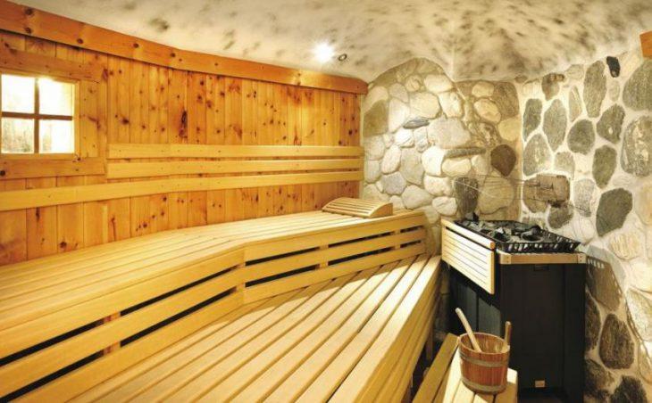 Hotel Ferienwelt Kristall in Rauris , Austria image 4