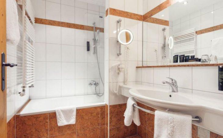 Hotel Eva Village in Saalbach , Austria image 10