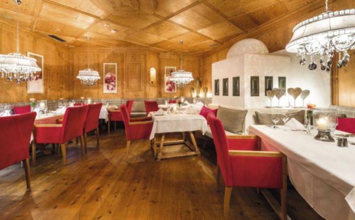Hotel Eva Village in Saalbach , Austria image 13