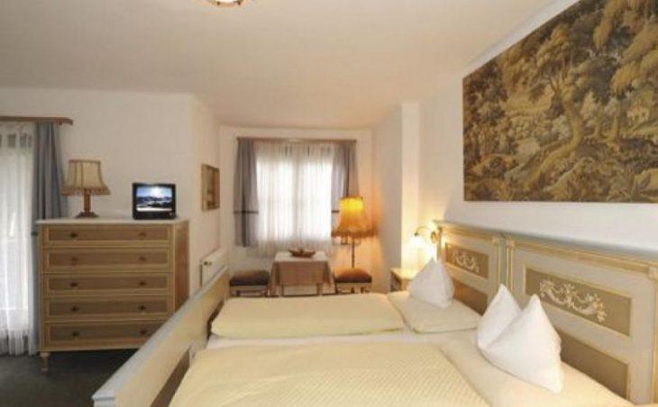 Hotel Konig in Saalbach , Austria image 8