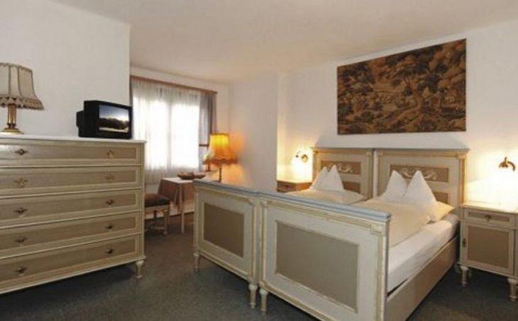 Hotel Konig in Saalbach , Austria image 2