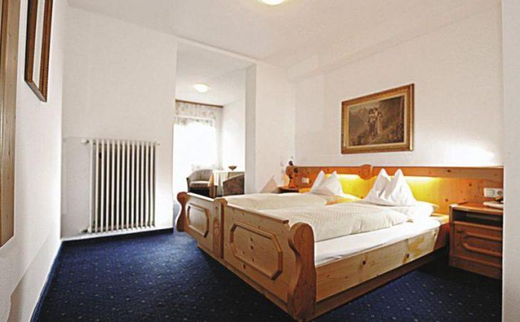 Hotel Konig in Saalbach , Austria image 6
