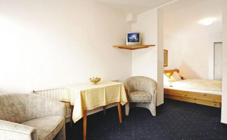 Hotel Konig in Saalbach , Austria image 7