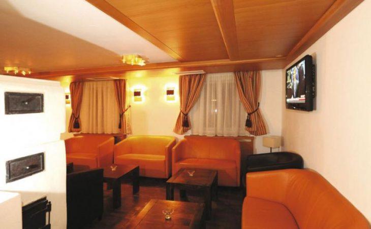 Hotel Konig in Saalbach , Austria image 3