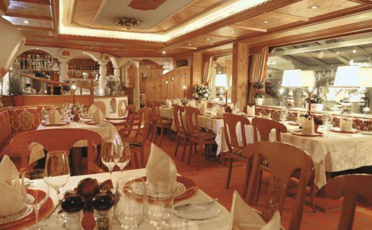 Hotel Bauer in Saalbach , Austria image 6