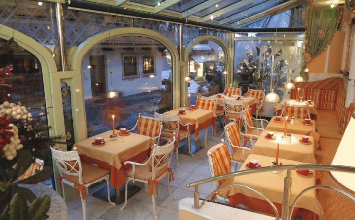 Hotel Bauer in Saalbach , Austria image 4
