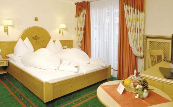 Hotel Bauer in Saalbach , Austria image 2