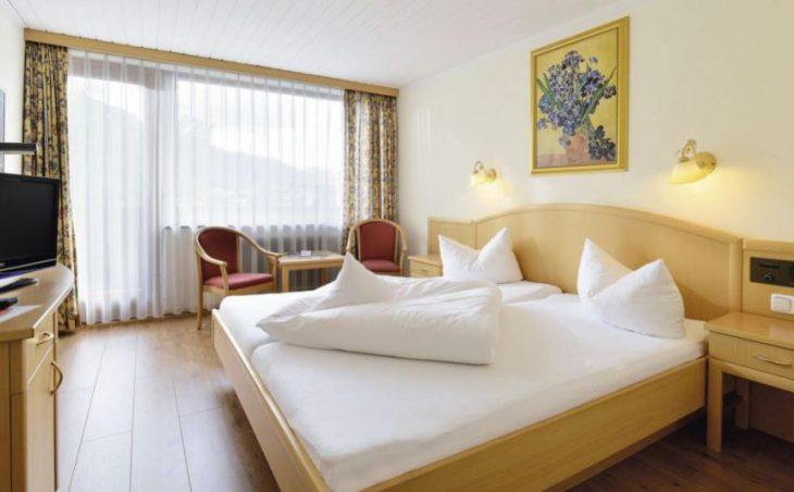 Hotel Alpin Scheffau in Scheffau , Austria image 10