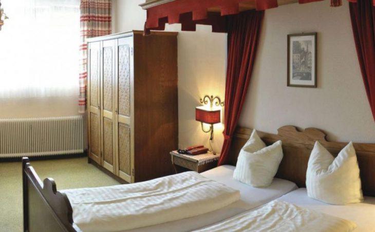Hotel Kirchenwirt in Schladming , Austria image 6