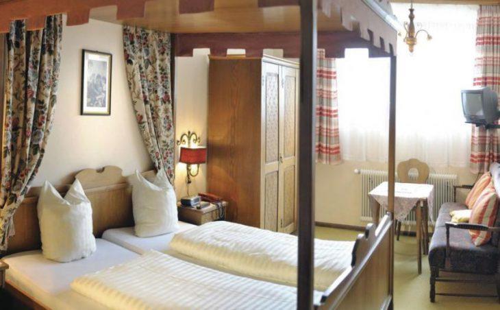 Hotel Kirchenwirt in Schladming , Austria image 2