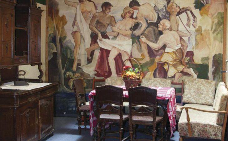 Hotel Kirchenwirt in Schladming , Austria image 8