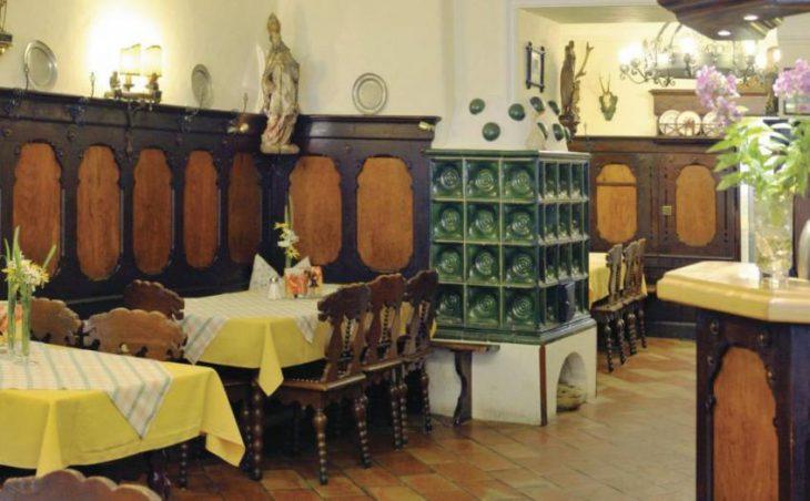 Hotel Kirchenwirt in Schladming , Austria image 9