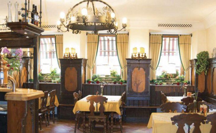 Hotel Kirchenwirt in Schladming , Austria image 5