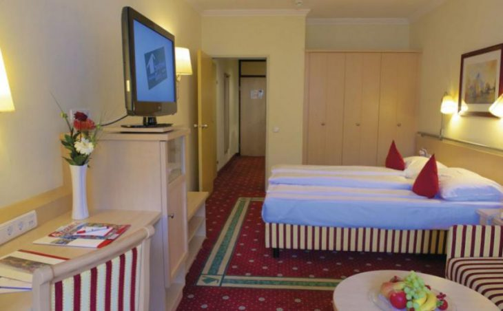 Sporthotel Royer in Schladming , Austria image 30
