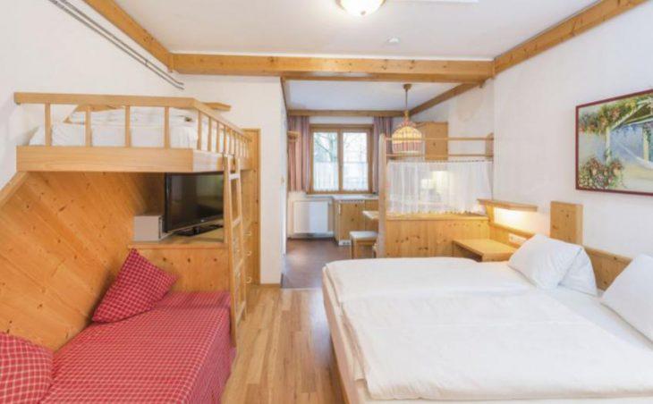 Hotel Ferienalm in Schladming , Austria image 17