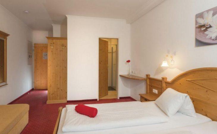 Hotel Ferienalm in Schladming , Austria image 10