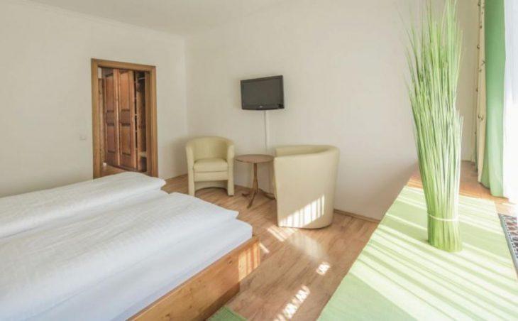 Hotel Ferienalm in Schladming , Austria image 16