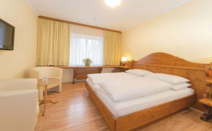 Hotel Ferienalm in Schladming , Austria image 14