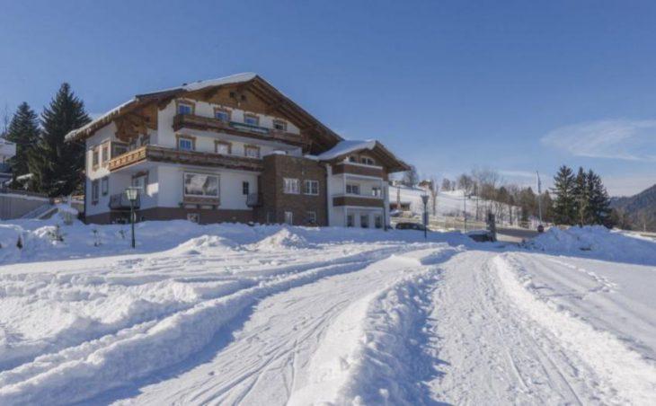 Landhaus Hubertus in Schladming , Austria image 15