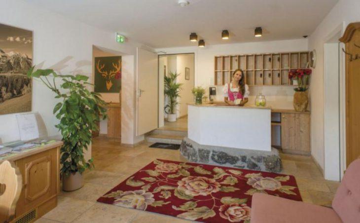 Landhaus Hubertus in Schladming , Austria image 7