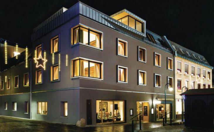 Stadthotel Brunner in Schladming , Austria image 12
