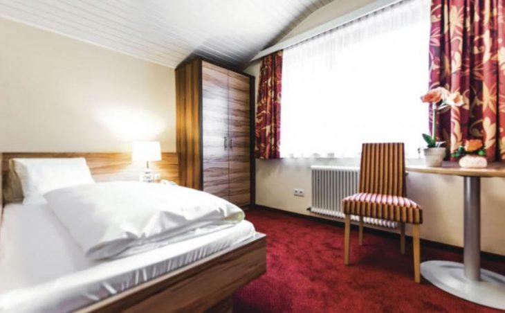 Hotel Schladmingerhof in Schladming , Austria image 7