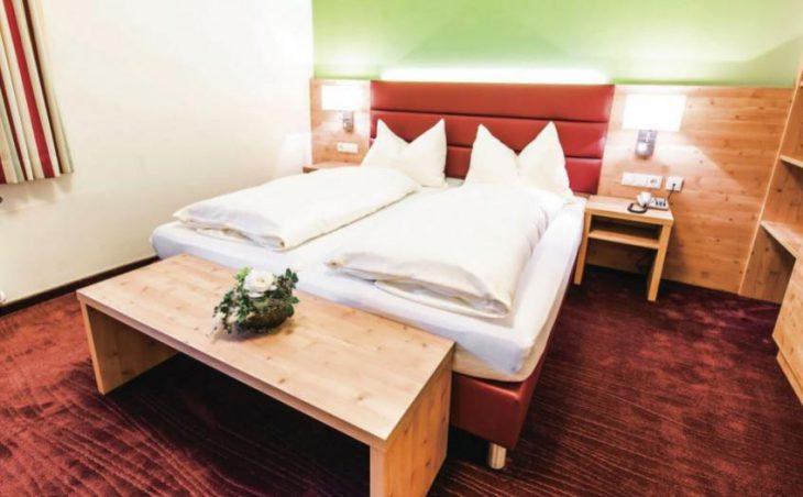 Hotel Schladmingerhof in Schladming , Austria image 1