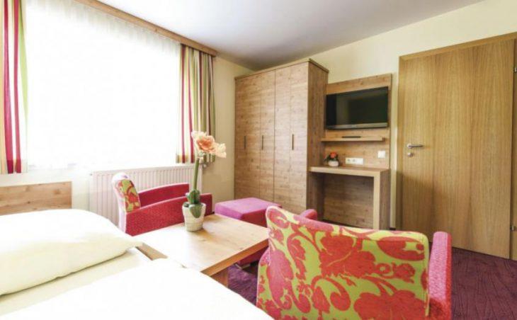 Hotel Schladmingerhof in Schladming , Austria image 8